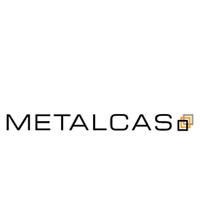 Metalcas