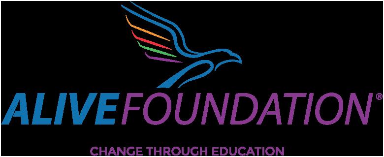 Alive Foundation