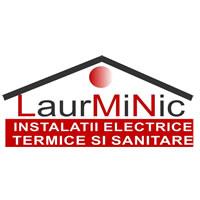 LaurMiNic